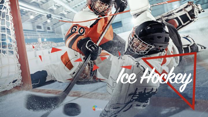 Ice Hockey Microsoft Keynote_01