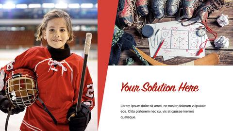 Ice Hockey Microsoft Keynote_03