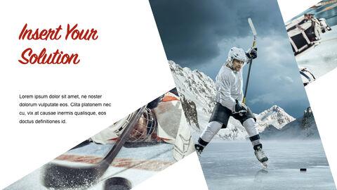 Ice Hockey Microsoft Keynote_04