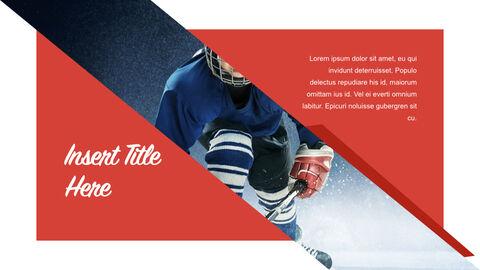 Ice Hockey Microsoft Keynote_05