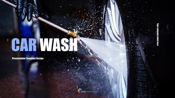 Car Wash Windows Keynote_01