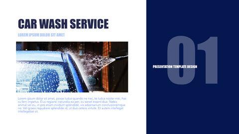 Car Wash Windows Keynote_02