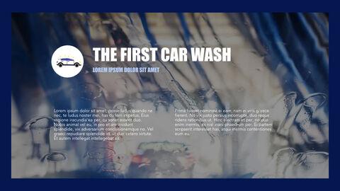 Car Wash Windows Keynote_03