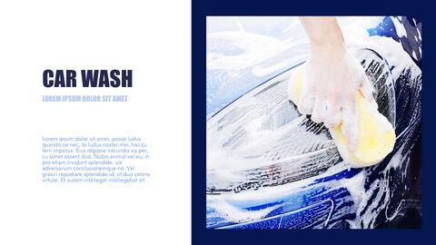 Car Wash Windows Keynote_04