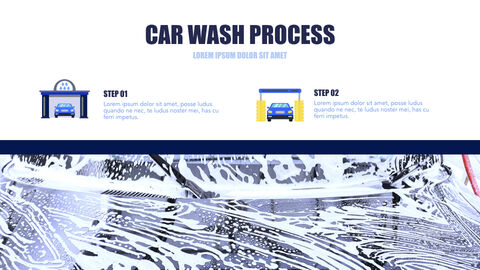 Car Wash Windows Keynote_05