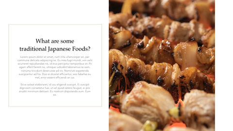 Japanese Cuisine Keynote to PPTX_03