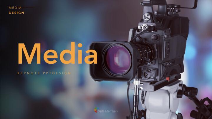 Media Keynote to PPTX_01
