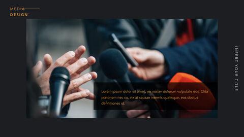 Media Keynote to PPTX_05