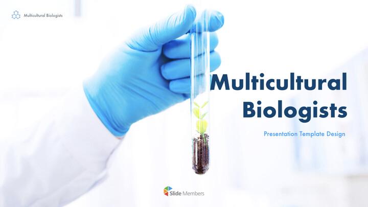 Multicultural Biologists Best Keynote_01