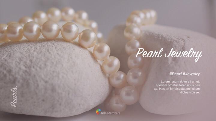 Pearl Jewelry Ultimate Keynote Template_01