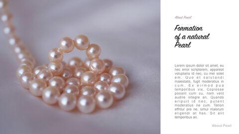 Pearl Jewelry Ultimate Keynote Template_03
