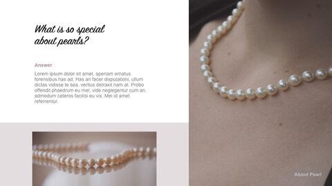 Pearl Jewelry Ultimate Keynote Template_05