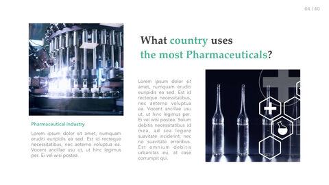 Pharmaceutical Industry Windows Keynote_04