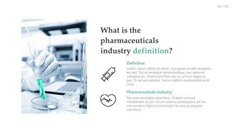 Pharmaceutical Industry Windows Keynote_06