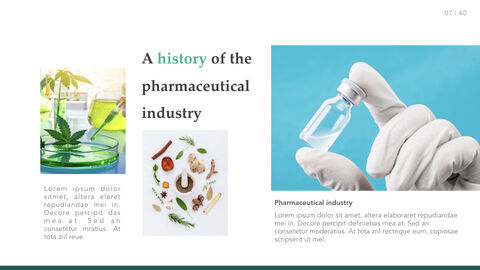 Pharmaceutical Industry Windows Keynote_03