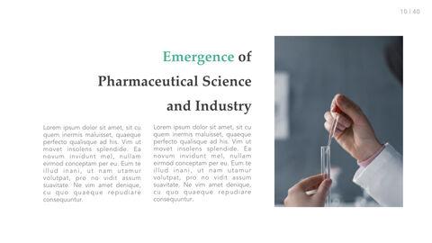 Pharmaceutical Industry Windows Keynote_05