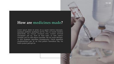 Pharmaceutical Industry Windows Keynote_15