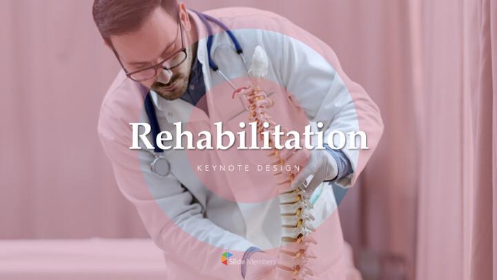 Rehabilitation Interactive Keynote_01