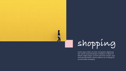 쇼핑 애플 키노트 템플릿_39