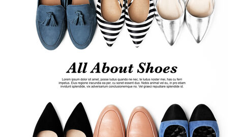 All About Shoes Keynote for PC_03