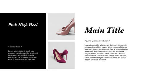 All About Shoes Keynote for PC_04
