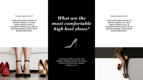 All About Shoes Keynote for PC_07