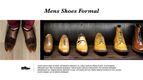 All About Shoes Keynote for PC_16