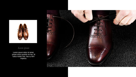 All About Shoes Keynote for PC_23