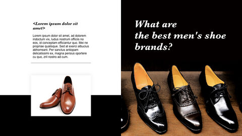 All About Shoes Keynote for PC_24