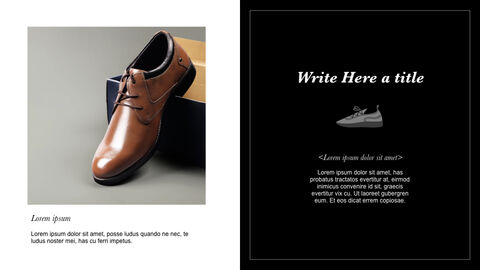 All About Shoes Keynote for PC_25