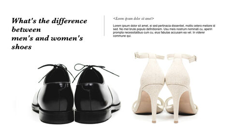 All About Shoes Keynote for PC_26