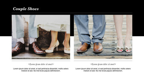 All About Shoes Keynote for PC_28