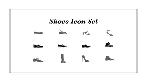 All About Shoes Keynote for PC_41