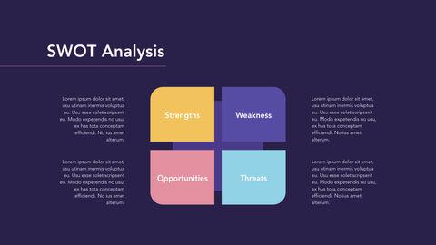Business Report Design Best Keynote_05
