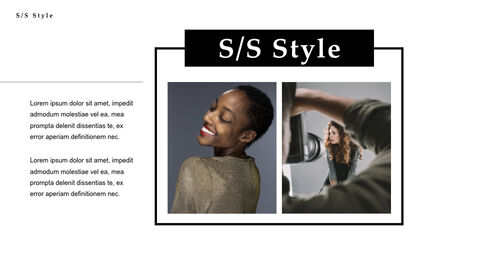 Fashion Studio PowerPoint for mac_03