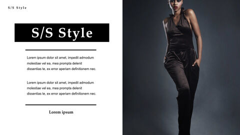Fashion Studio PowerPoint for mac_04