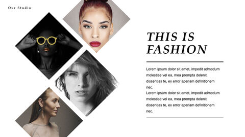 Fashion Studio PowerPoint for mac_05