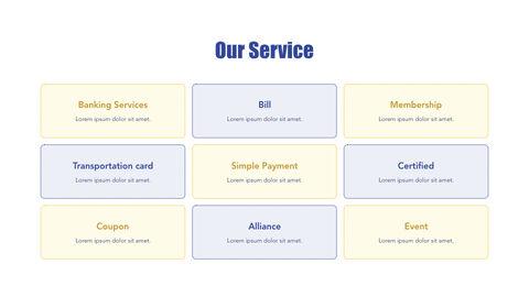 Online Payment Service Keynote mac_03