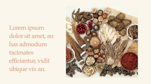 Oriental Medicine Interactive Keynote_03