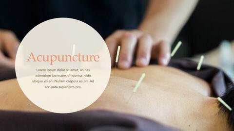 Oriental Medicine Interactive Keynote_04