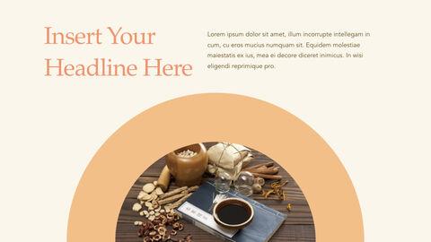 Oriental Medicine Interactive Keynote_05