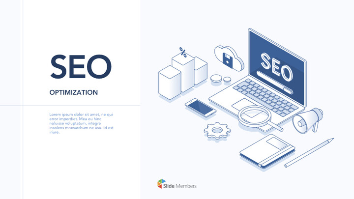 SEO Optimization Presentation Keynote for Windows_01