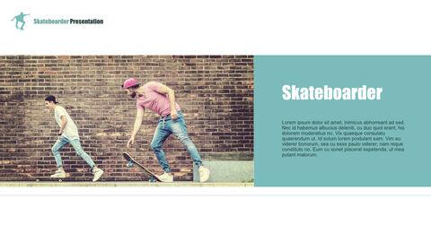Skateboarder Keynote Presentation_02