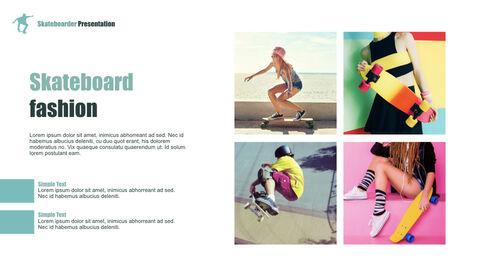 Skateboarder Keynote Presentation_04