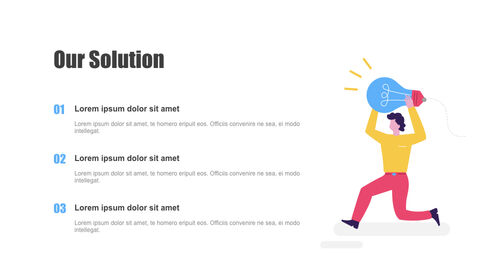 Startup Creative Idea Keynote for PC_04