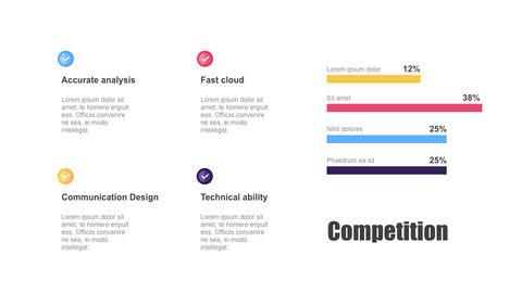 Startup Creative Idea Keynote for PC_05
