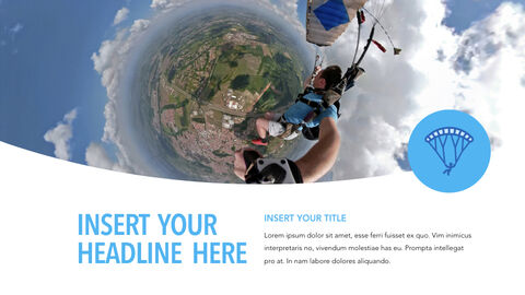 Skydiving Keynote Presentation Template_03