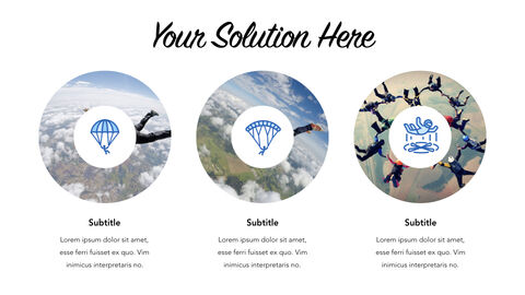 Skydiving Keynote Presentation Template_05
