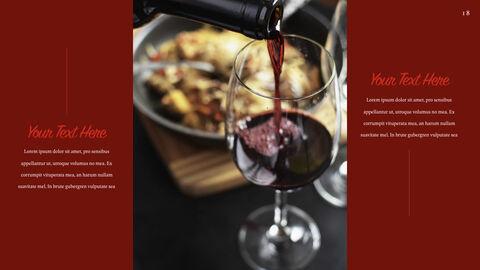 와인 파티 마이크로소프트 키노트_19
