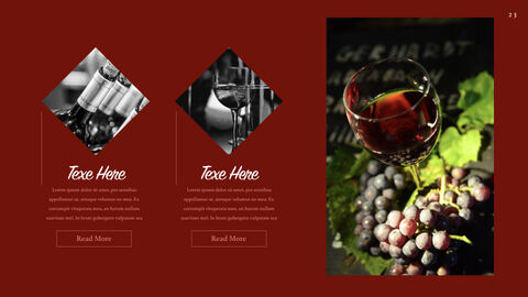 와인 파티 마이크로소프트 키노트_24